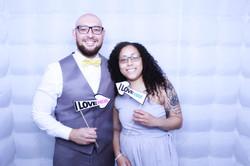 chanel and julian  (41)