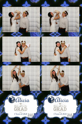Alicia Graduation (12).jpg