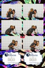 Alicia Graduation (28).jpg