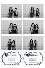 Alicia Graduation (24).jpg