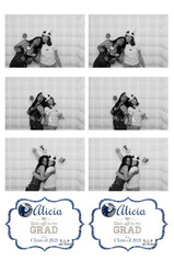 Alicia Graduation (21).jpg