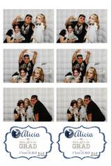 Alicia Graduation (32).jpg
