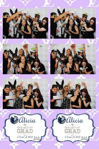 Alicia Graduation (1).jpg