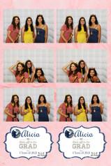 Alicia Graduation (2).jpg