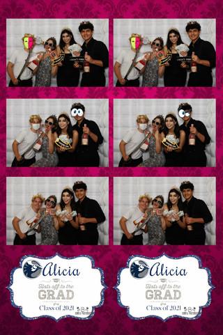Alicia Graduation (7).jpg