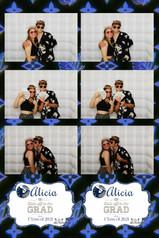 Alicia Graduation (29).jpg