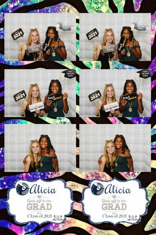 Alicia Graduation (23).jpg