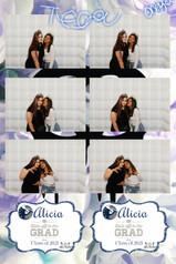 Alicia Graduation (3).jpg