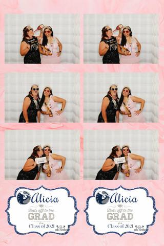 Alicia Graduation (22).jpg