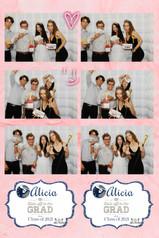 Alicia Graduation (10).jpg