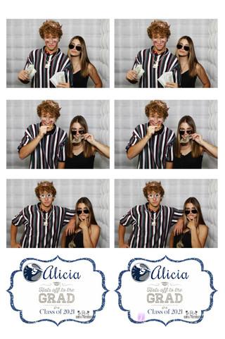Alicia Graduation (26).jpg