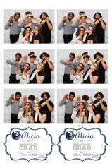 Alicia Graduation (6).jpg