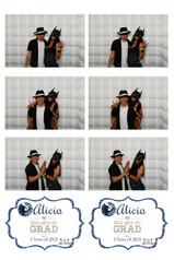 Alicia Graduation (20).jpg