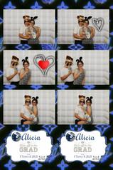 Alicia Graduation (9).jpg