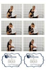 Alicia Graduation (33).jpg