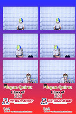 MEGANQUIROZ (39).jpg