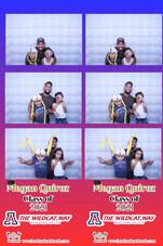 MEGANQUIROZ (41).jpg