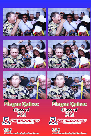 MEGANQUIROZ (55).jpg