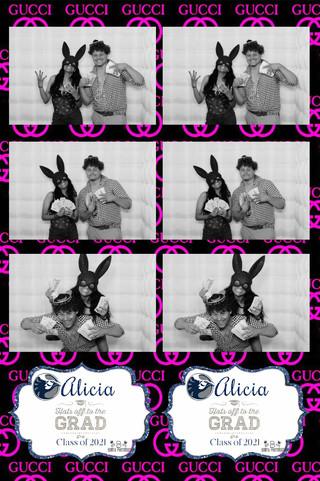 Alicia Graduation (30).jpg