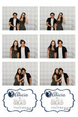 Alicia Graduation (27).jpg