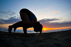 Yoga_Ayampe_004