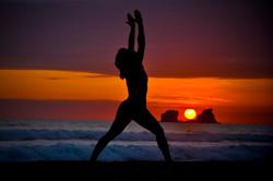 Yoga_Ayampe_007
