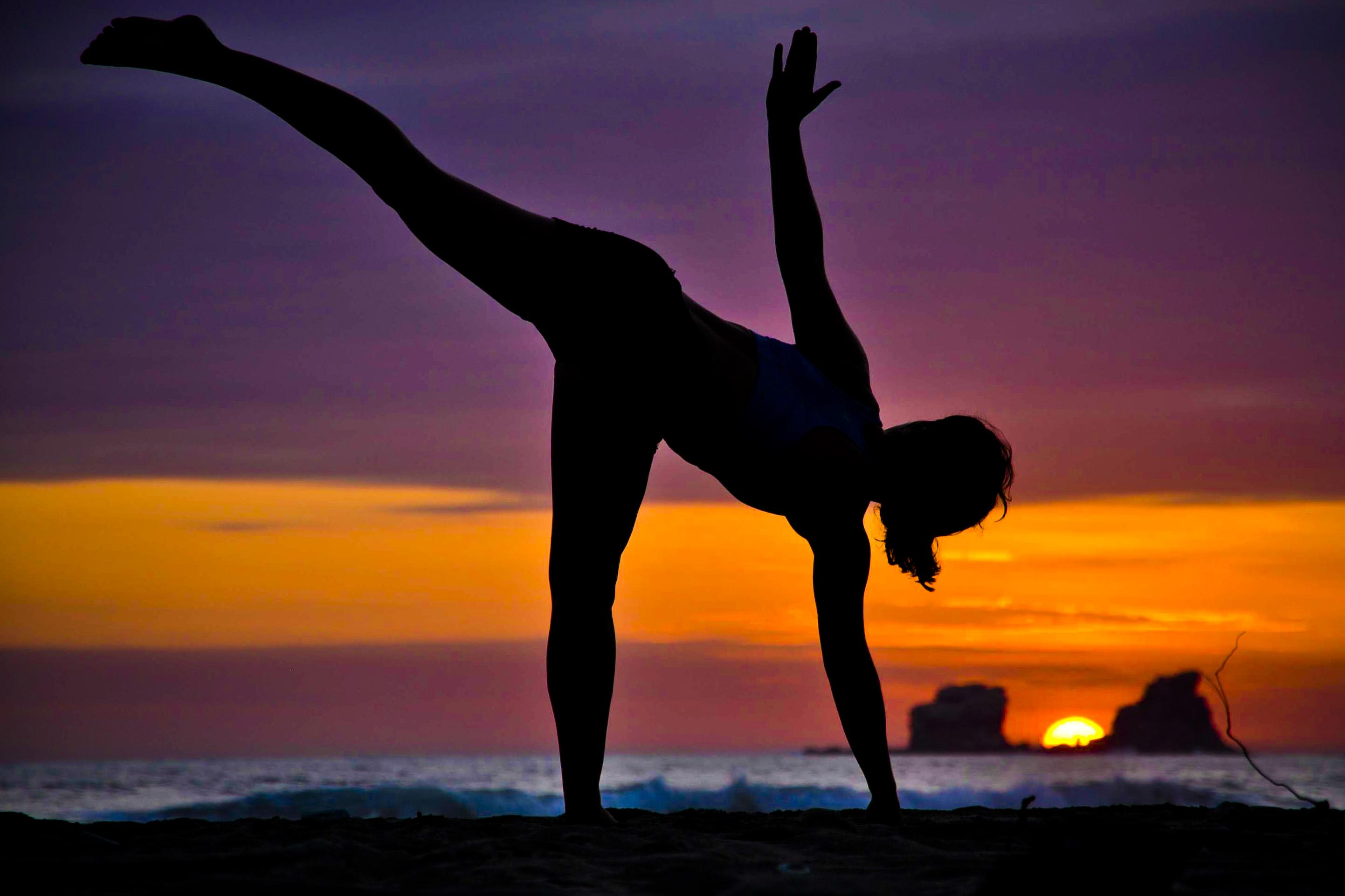 Yoga_Ayampe_008