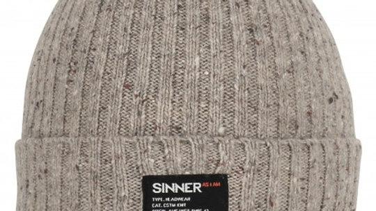 Sinner headwear
