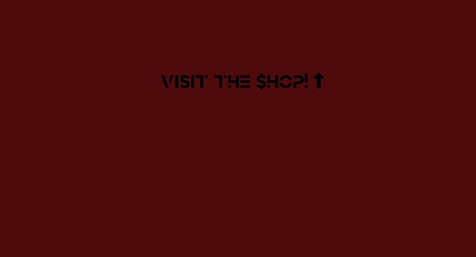 gutta shop.png