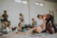 sedona-yin-yoga-teacher-training-14.jpg
