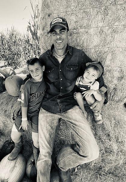 evan and kids.jpg