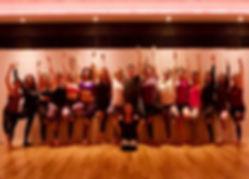 sedona hot yoga teacher training .jpg