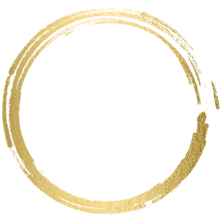 realty one gold brush circle 3.png