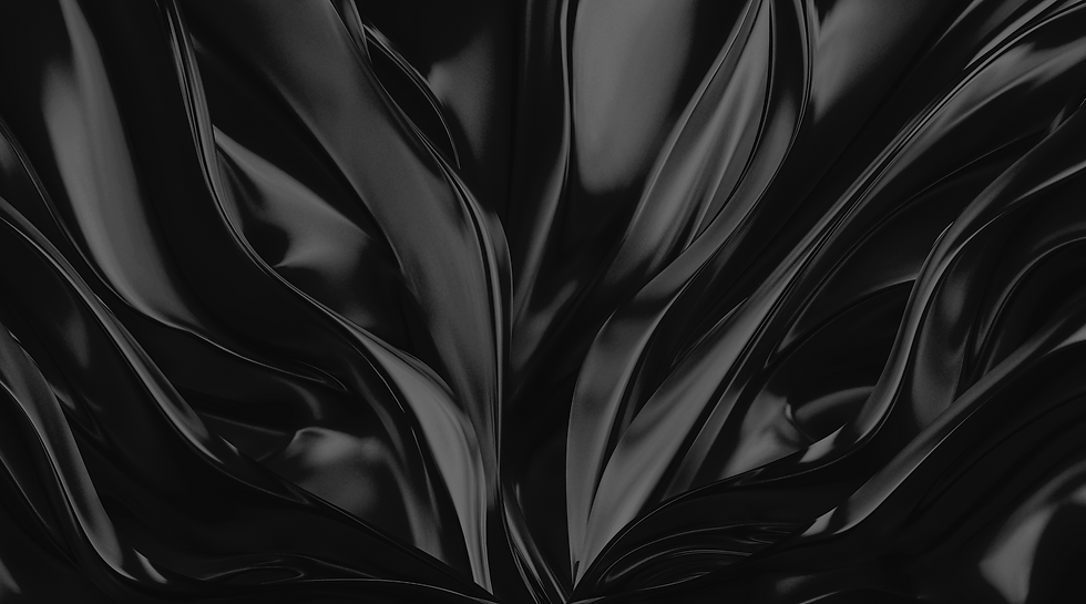 realty one black silk cloth background.p