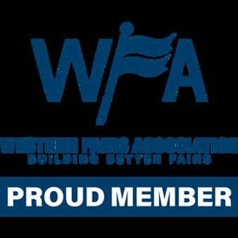 WFA_Proud_Member(1).png