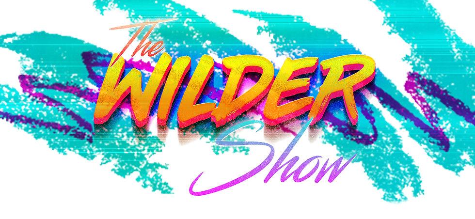 Wilder Show Banner.jpg