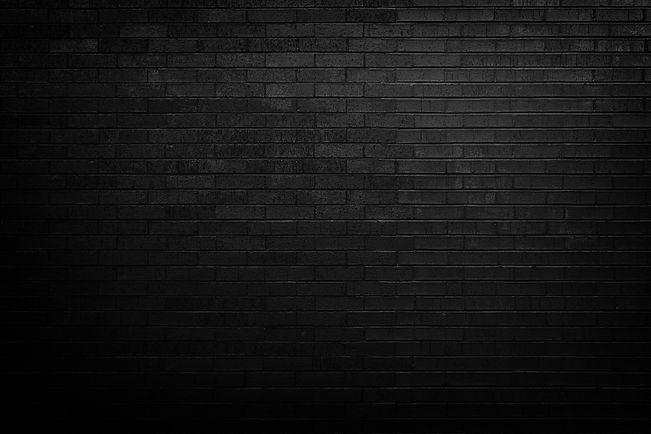 realty one black wall.jpg
