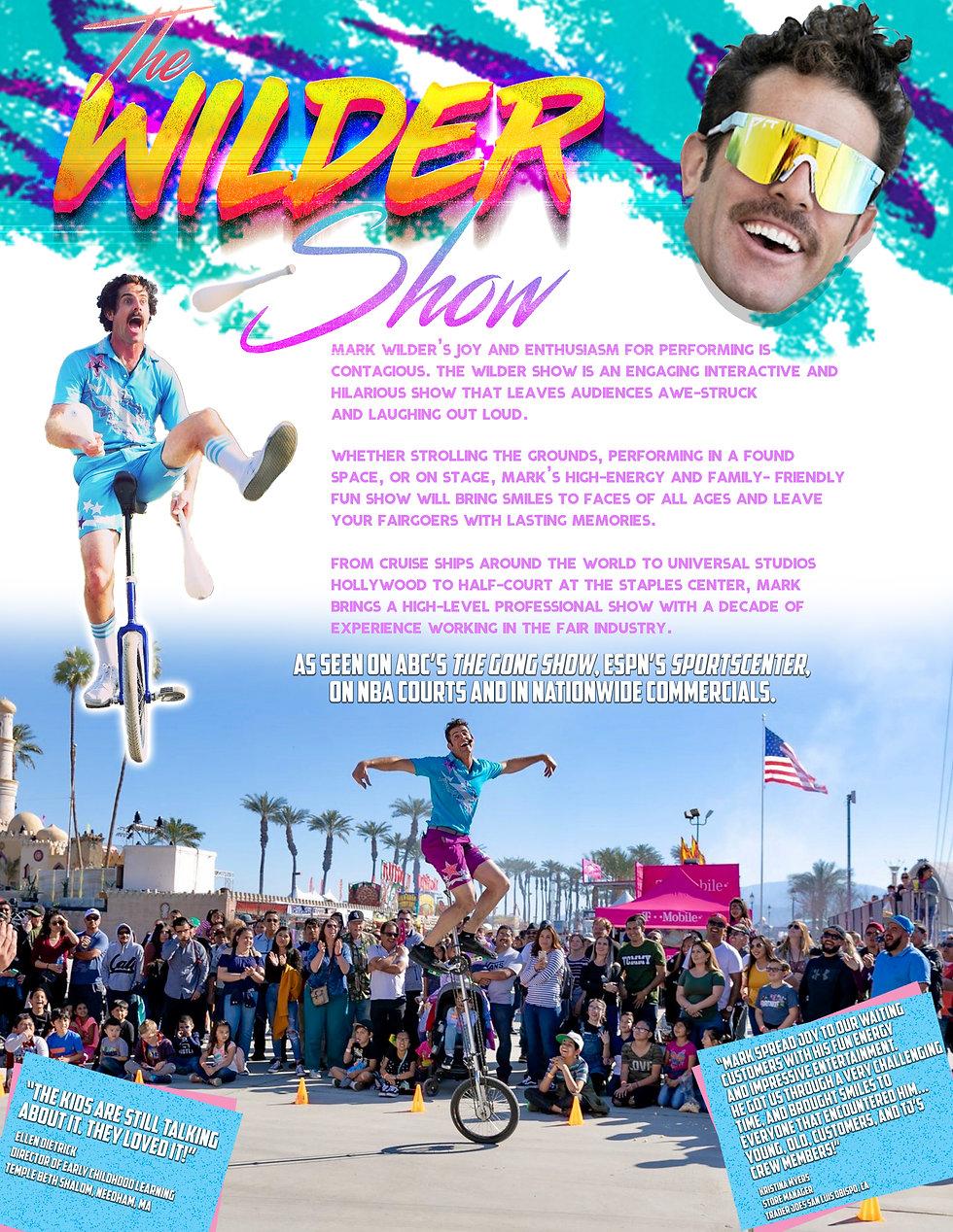 TheWilderShow.jpg