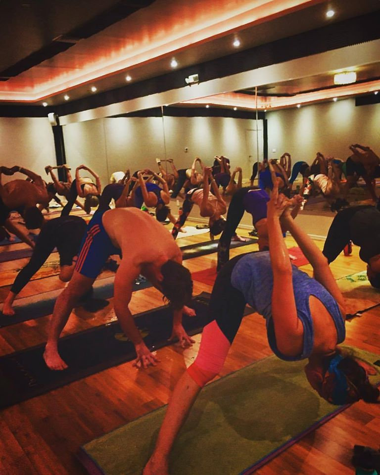 sedona yoga 4.jpg