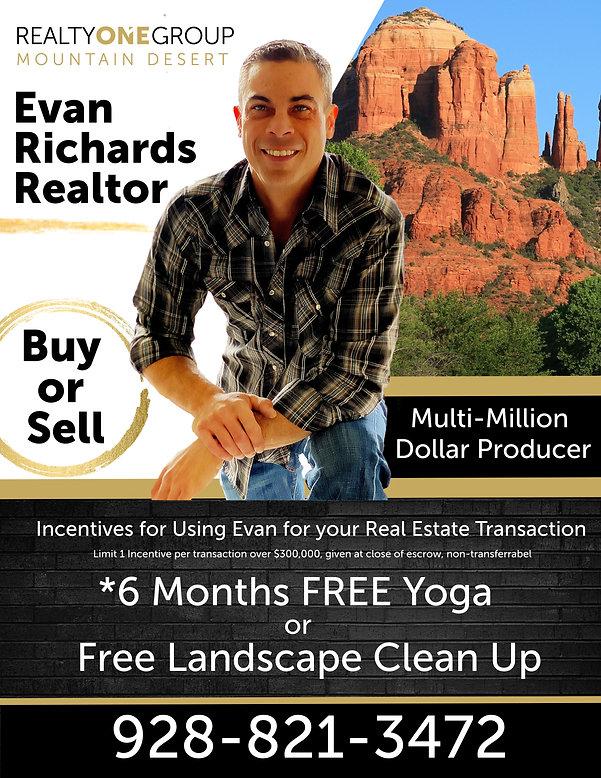 evan poster realty one.jpg