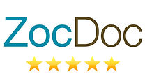 review-zocdoc.jpg