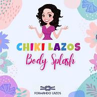 Body Splash.png