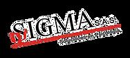 LOGO SIGMA PNG (1) modificado.png