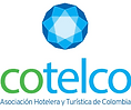 Cotelco.png