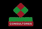 sinapsis-logo-2019-01.png