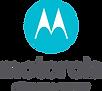 Motorola_Logo_2014.svg.png
