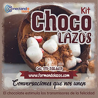CHOCOLAZOS final.jpg
