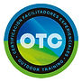 logo_certificacion_faciltadores.jpg