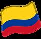 Bandera colombia.png