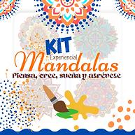 Mandalas (1).png